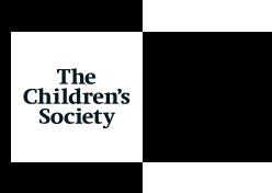 The Childrens Society logo